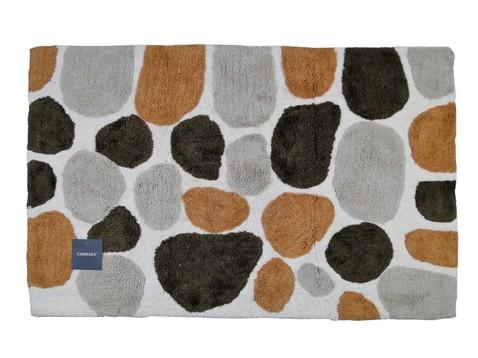 Tappeti da bagno carrara viglietti f lli materassi tendaggi