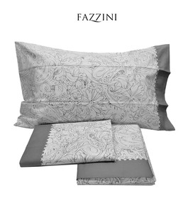 Lenzuola fazzini viglietti f lli materassi tendaggi for Lenzuola fazzini on line