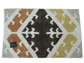 Tappeti Da Bagno Eleganti : Tappeti da bagno carrara viglietti f lli materassi tendaggi